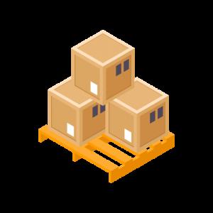 BOX48.CZ