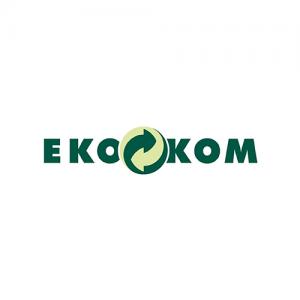 Certifikace Ekokom