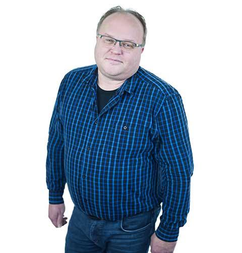 Pavel Machala Packung