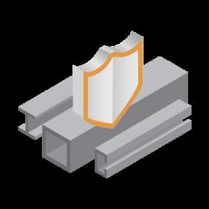 VCI-protection.cz